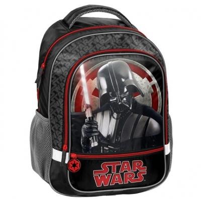 Plecak szkolny Star Wars STY-260 PASO