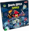 Angry Birds Space Race (40589)