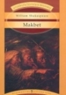Makbet Shakespeare William