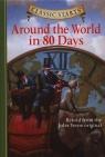 Around the World in 80 Days Verne Jules
