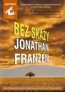 Bez skazy  (Audiobook) Franzen Jonathan