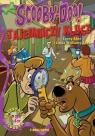 ScoobyDoo! Tajemniczy klucz. Poczytaj ze Scoobym