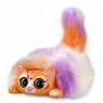 Fluffy Kitty - mix kolorów (S83689)Wiek: 3+