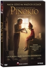 Pinokio DVD