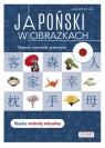 Japoński w obrazkach Słownik, rozmówki, gramatyka Linda Czernichowska-Kramarz