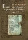 Pszczyna i jej społeczeństwo w późnym średniowieczu 1466-1517
