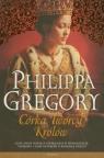 Córka Twórcy Królów Gregory Philippa