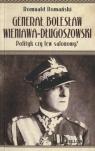 Generał Bolesław Wieniawa Długoszowski (OT)