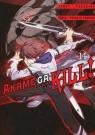 Akame ga Kill! Tom 14 Takahiro