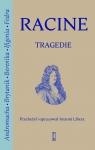 Tragedie Racine Jean