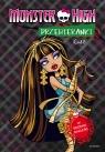 Monster High Przebieranki Cleo / Przebieranki Deuce