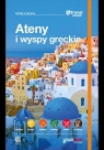 Ateny i wyspy greckie Travel&Style