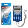 Kalkulator Axel AX-2201