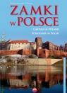 Zamki w Polsce Czapliński K.
