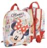 Plecak Włoski Myszka Minnie