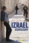 Izrael oswojony Sidi Elżbieta