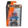 MATCHBOX Trzypak (C3713)