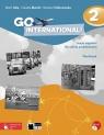 Go International! 2 Workbook + CD
