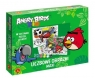 Liczbowe Obrazki Maxi - Angry Birds Rio