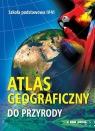 Atlas geograficzny do przyrody