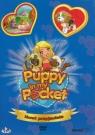 Puppy in my pocket - Nowi przyjaciele
