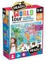 Podróż dookoła świata (20898)