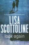 Look again Scottoline Lisa