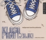 Klasa pani Czajki  (Audiobook)