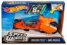 Autonakręciak i motocykle, pomarańczowy (DPB66/DPB68)