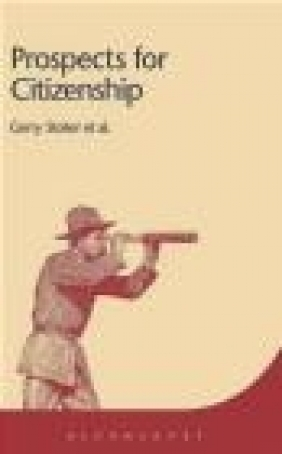 Prospects for Citizenship