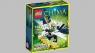 Lego Chima Orzeł  (70124)