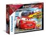 Puzzle Supercolor Maxi Auta 24 (24489)