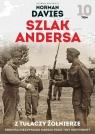 Szlak Andersa 10 Z tułaczy żołnierze opracowanie zbiorowe