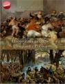 Historyczna paralela Hiszpanii z Polską (Uszkodzona okładka) Lelewel Joachim
