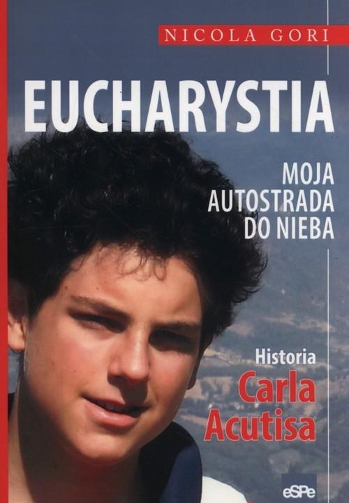 Eucharystia Gori Nicola