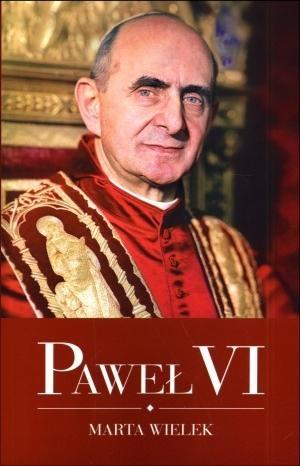 Paweł VI Wielek Marta