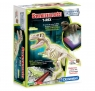 Naukowa Zabawa: Skamieniałości - T-Rex (60889)