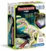 Naukowa Zabawa: Skamieniałości T-Rex (60889)