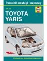 Toyota Yaris Jex R.M.