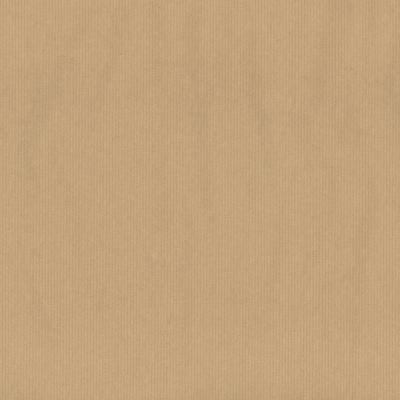 Papier ozdobny Paw KRAFT 0,7X3M - brązowy 700 mm x 3000 mm