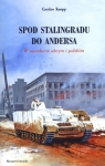Spod Stalingradu do Andersa