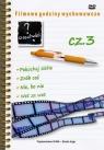 Filmowe godziny wychowawcze cz.3 DVD