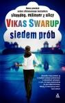 Siedem prób Swarup Vikas