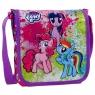 Torebka na ramię My Little Pony