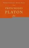 Przychodzi Platon do doktoraFilozofia w żartach