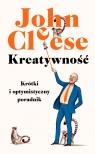 Kreatywność John Cleese