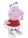 PEPPA Figurki 99689 (COMY99686/COMY99689)