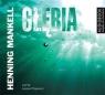 Głębia  (Audiobook)