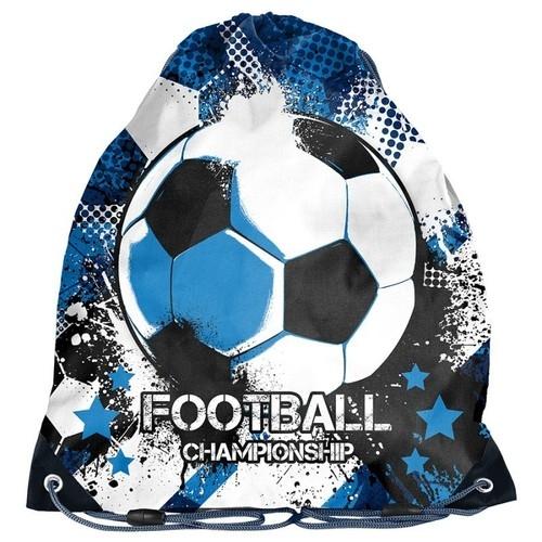 Worek na buty Football