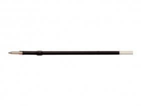 Wkład czarny do długopisów Pilot: Super Grip, Rexgrip, B2P Ball, GP-2, GP-3,